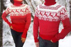 свитер с оленями мужской спицами: 24 тыс изображений найдено в Яндекс.Картинках
