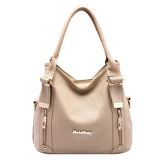 CHISPAULO Women's fashion Genuine Leather 2016 Women's classic Cowhide Tassel Bag 4 colors vintage female shoulder bags new Over The Shoulder Bags, Cute Handbags, Wholesale Bags, Fashion Bags, Leather Handbags, Leather Bag, Crossbody Bag, Purses, Shoe Bag