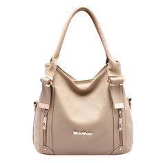 CHISPAULO Women's fashion Genuine Leather 2016 Women's classic Cowhide Tassel Bag 4 colors vintage female shoulder bags new Cute Handbags, Handbags On Sale, Leather Handbags, Leather Bag, Over The Shoulder Bags, Wholesale Bags, Fashion Bags, Crossbody Bag, Purses