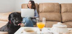 Le site web avancé d'annonces de ventes et de locations immobilières exclusivement de particulier à particulier.