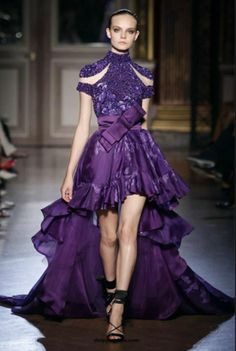 Google Image Result for http://shoppingdam.com/wp-content/uploads/2011/08/Fall_Winter-2011-2012-Couture-Zuhair-Murad-Violet-Dresses-2.jpg