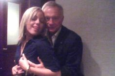 Jerry Jones: Racy Photos Surface in Alleged Extortion Plot Against Cowboys Owner