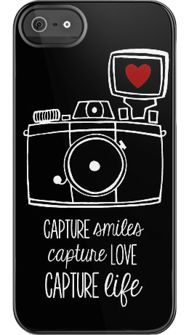 page full of cell phone cover art...turn into art work?  listed under free printables