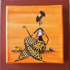peintures-tableau-rasta-girafe-peinture-ori-8296459-dscn1812-dd0a5-a3892_570x0.jpg (570×570)