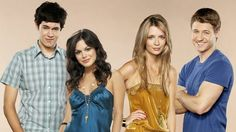 Watch The O.C. Free Series Online | 123Movies