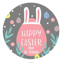 decortive ester ccents easter rabbit decor bunny.htm 17 best mlp easter images in 2020 easter  easter stickers  easter  easter