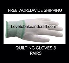 QUILTING GLOVES #FREEMOTIONQUILTINGGLOVES #SEWINGGLOVES #QUILTINGGLOVES #FREEMOTIONGLOVES #FREEMOTIONPATCHWORKGLOVES #GRIPGLOVES #SEWINGGRIPGLOVES #PATCHWORKGLOVES #FINGERTIPGRIPGLOVES #SEWING #QUILTING #PATCHWORK PERFECT FOR QUILTER S PERFECT FOR QUILTING