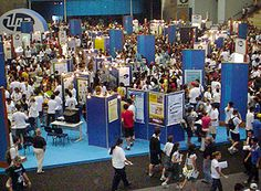 Universidade de Portas Abertas ultrapassa 47 mil inscritos | UNICAMP - Universidade Estadual de Campinas