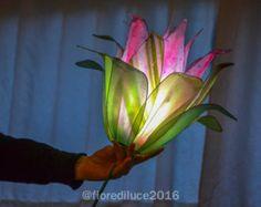 Lampada Fiore Tulipano : 27 fantastiche immagini su vetrate