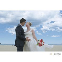 #baldopadillafotografo #photographer #fotografo #bodas #celebracion #familia #eventos #amor #love #wedding #weddingphotography #family #moment #momentos #photo #kiss #beso #amigos #friends #album #recuerdos #tesoros #novios #fotografodebodas #tequiero #iloveyou #flowers #playa #beach #bodas2019 Playa Beach, One Shoulder Wedding Dress, Photo And Video, Love, Instagram, Wedding Dresses, Fashion, Kiss, Memories