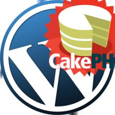 Advantages of #Cake #PHP #Web #Development