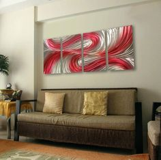 Fascinating interior design painting walls different colors