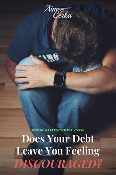 Are you frustrated with your debt? Trying to say positive on your money management journey? Stop googling money saving tips and how to save money. You need these 3 steps to regain your hope on your debt journey! Save and then make sure to grab the Budget Makeover Guide! Once you have those 3 steps use the Budget Makeover Guide to uncover the extra hiding in your existing personal finances starting today! It's money you already have. Just waiting to be found - no additional income needed Ways To Save Money, Make More Money, Money Tips, Money Saving Tips, Extra Money, Financial Stress, Financial Tips, Feeling Discouraged, Debt Payoff