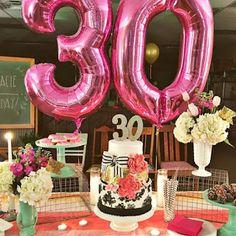 39 Mejores Imagenes De Aniversario Numero 25 Wedding Ideas