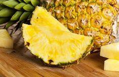 Ananas-500x325