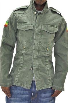 Shirt Jacket...