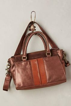 Molly Satchel - #anthrofave