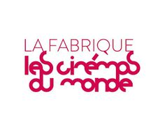 Movie On: 9th La Fabrique des Cinémas du Monde