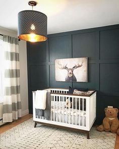 Convertible Crib with Toddler Bed Conversion Kit FAVORITE. Babyletto Scoot Convertible Crib with Toddler Bed Conversion KitFAVORITE. Babyletto Scoot Convertible Crib with Toddler Bed Conversion Kit Baby Room Boy, Baby Bedroom, Baby Boy Bedroom Ideas, Baby Room Ideas For Boys, Boy Nursery Bedding, Girl Nursery, Baby Boys, Gray Baby Rooms, 3 Year Old Boy Bedroom Ideas