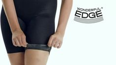 1d130f67896 Style 499 - TC® Triple Midriff Shaping Hi-Waist Thigh Slimmer