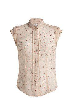 Star blouse (Esprit)