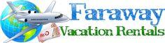 Destination Weddings  | Destination Weddings Locations | Faraway Vacation Rentals stay with a local