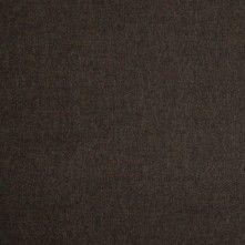 Italian Olivine Flannelled Wool Blended Coating Fabric