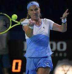 Blog Esportivo do Suíço:  Kuzntesova avança em Moscou e fica a 2 vitórias do WTA Finals