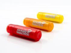 """Rabattcode """"kw32promotion"""" nutzen und 13% Prozent auf alle Lippenpflege #Werbemittel sparen! #brilliantpromotion"""
