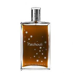 Reminiscence Patchouli Eau de Toilette Spray 100 ml
