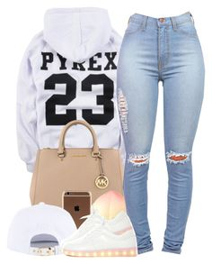 """""""Untitled #111"""" by kamira143 ❤ liked on Polyvore featuring art"""