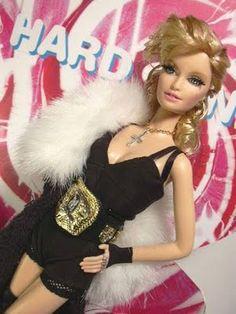 mj madge marilyn monroe mattel celbrity dolls life-like appealing nbsp