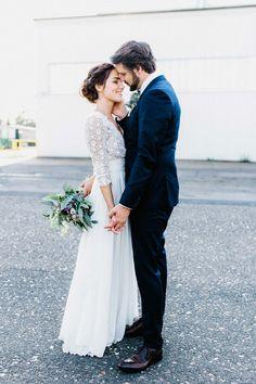 12c76fffb74 70 απολαυστικές εικόνες με Wedding Ideas   Dream wedding, Getting ...