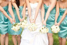 Gorgeous photo by Jinda Photography | http://brds.vu/Hhdq09 via @BridesView #wedding #photography