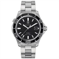 Tag Heuer Aquaracer 500 Automatic Mens Watch WAK2110.BA0830: http://watches.cybermarket24.com/tag-heuer-aquaracer-500-automatic-mens-watch-wak2110-ba0830/