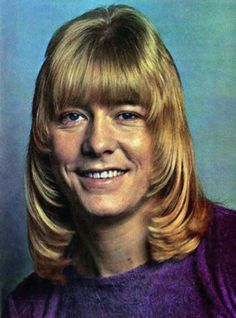 """Brian Connolly - Musician. Born in Hamilton, Scotland, he was best known as the lead singer and founding member of the British rock band, """"The Sweet"""". Cremated, Breakspear Crematorium, London, England"""