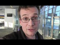 So excited for Fault in Our Stars!  Here's John Green answering some reader questions about the novel.  Too Funny!