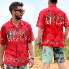 8f619162d0f 12 Best Beach Casual Wear for Men Collections images