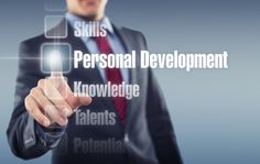 Personal development can take on many forms, whether it be in connection with family matters, career aspirations, financial security, further education, or solutions to emotional and attitude problems. The sure fire way of concentrating the mind towards affecting your life ambitions, is the process of goal setting. This allows an overall positive perspective to be created, which will… Read More »