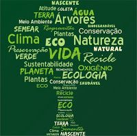 Pedagógiccos: Dia do Meio Ambiente - atividades                              … Citizenship, Save The Planet, Global Warming, Environment, Sustainability, Messages, Education, Science, Words