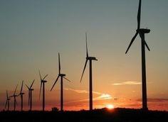 Wind Energy Homestead Alternative Windmill - Turbine - Rotor   30 Bks on (1) CD Vol. 2 of 4 $5.99