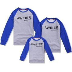 Find More Family Matching Outfits Information about Family Look Winter Warm Tops Long sleeve T shirts Matching Mother Daughter Father Son Clothes Clothing Outfits Suits Pullovers,High Quality clothing leopard,China clothing Suppliers, Cheap pullover wool from Fashion SuperDeal Co., Ltd on Aliexpress.com