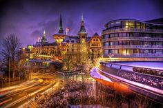 Magic)) #Zuerich_ch #zurich #zuerich #igerzurich #Zürich #Züri #schweiz #swiss #schon #beautiful #foto #instagram #Amazing #switzerland #europa #europe #like #Like4like #tagsforlikes #alps #instadaily #luzern #shows #style #travel #City#world #l4l #EU #Europe Photo taken by foter.com by zuerich_ch