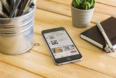 Quy trình bổ sung hồ sơ thông báo ứng dụng với bộ công thương Website
