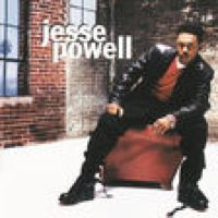 Listen to You by Jesse Powell on @AppleMusic.