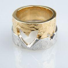 #trouwringen Rings For Men, Wedding Rings, Engagement Rings, Jewelry, Enagement Rings, Men Rings, Jewlery, Jewerly, Schmuck