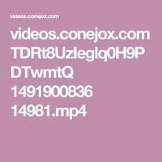 videos.conejox.com TDRt8UzIeglq0H9PDTwmtQ 1491900836 14981.mp4