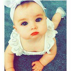 My Little Baby, Mom And Baby, Baby Kids, Cute Baby Pictures, Baby Photos, Beautiful Children, Beautiful Babies, Cute Babies Photography, Indian Baby