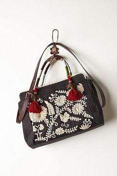 Boho #bag #purse #handbag