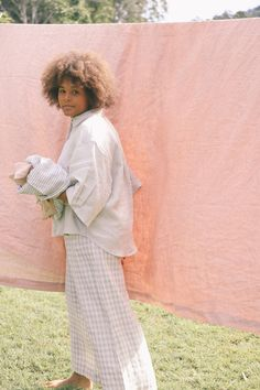Slow Mornings, Linen Dresses, Lounge Pants, Comfortable Fashion, Classic White, 100 Pure, Loungewear, Sustainability, Surfing